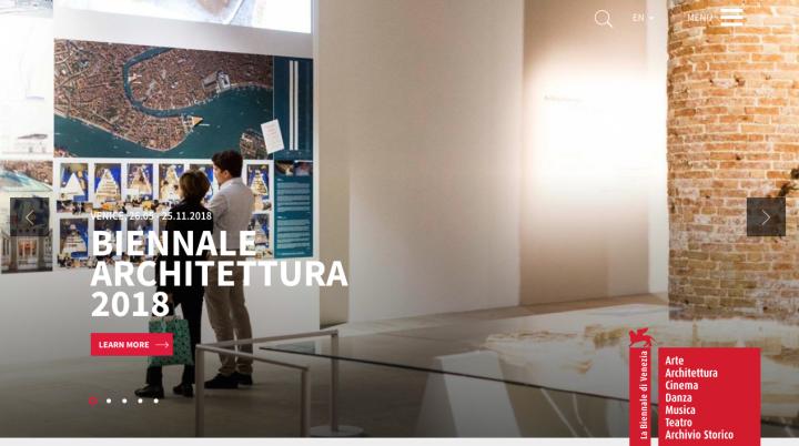 biennale_architettura_2018.png