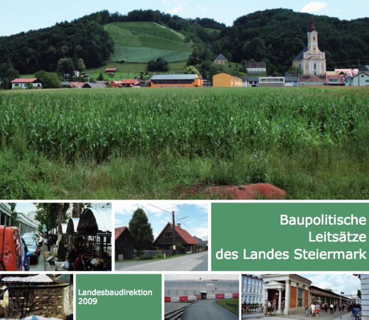 baupolitische_leitsatze_des_landes_steiermark.png