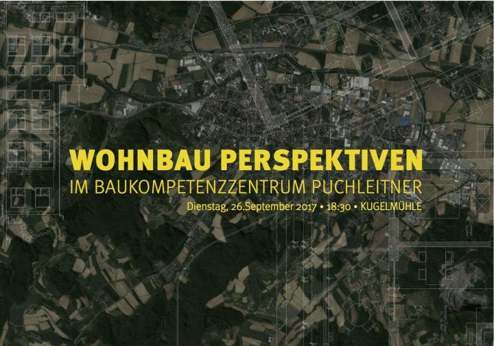 wohnbau_perspektiven_kopie.jpg