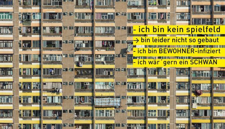 20_a_tempo_ich_bin_kein_spielfeld_architektursommer.jpg