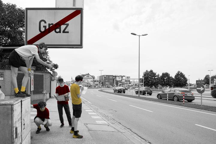 grazrand