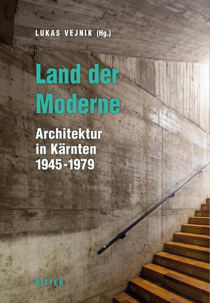 land_der_moderne_cover_front.jpeg