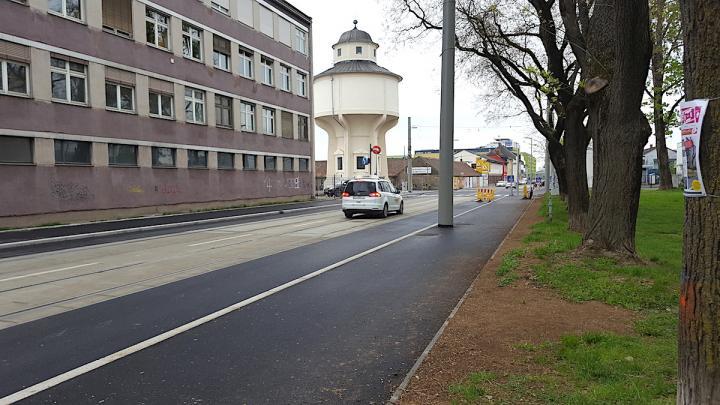 20210430_waagner-biro-str._zw._wasserturmplatz_und_park.jpg