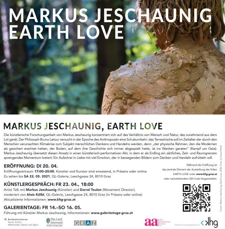 flyer-markusjeschaunig_earth-love_a5.jpg
