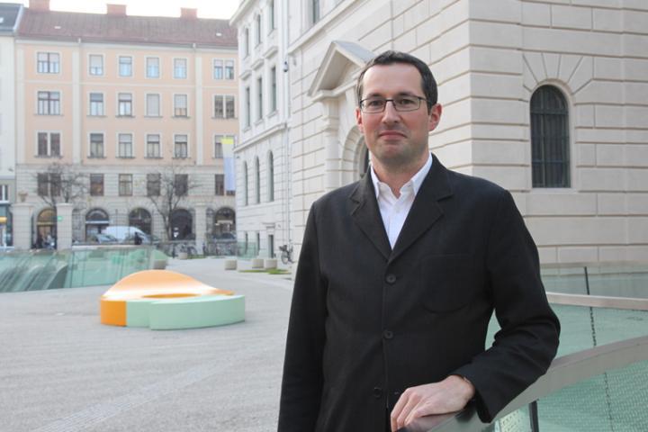 interview_inninger_01_foto_martin_brischnik.jpg