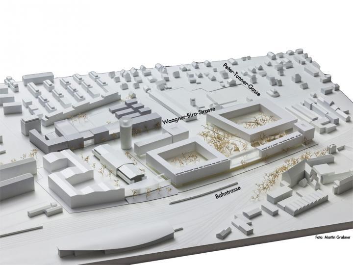 02_smart_city_graz_modell-.jpg