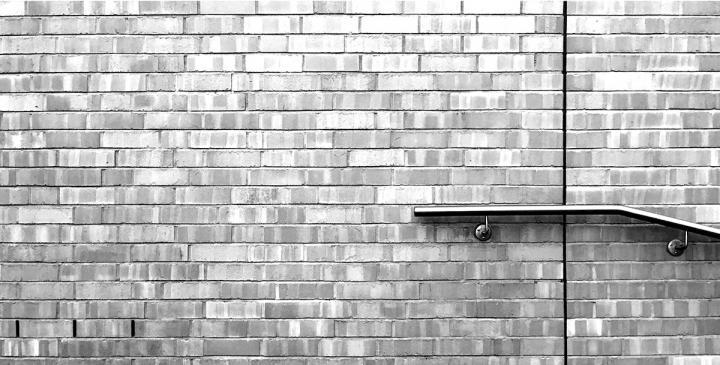 monolithisch_bauen_foto_c_ballestrem.jpg