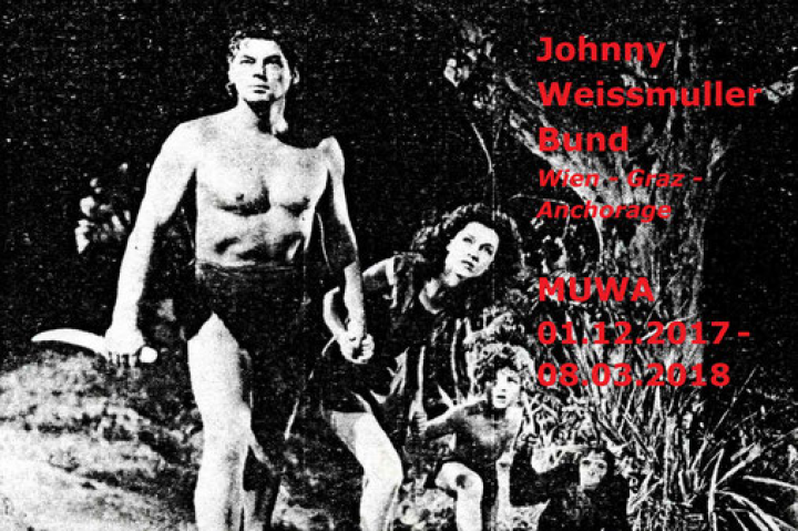 johnny_weissmuller_bund_wien_graz_anchorage.png