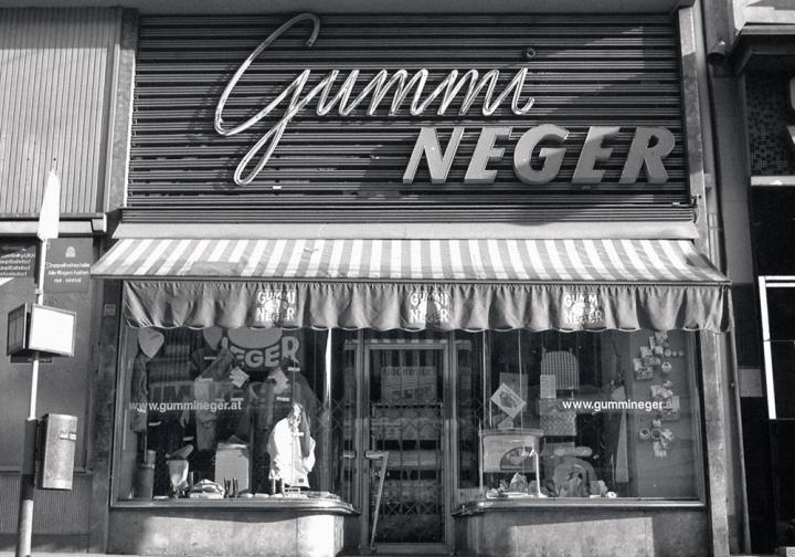gummi_neger_graz.png