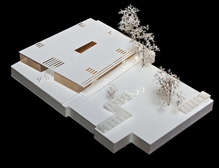 kindergarten rosenberggürtel  modell nussmüller