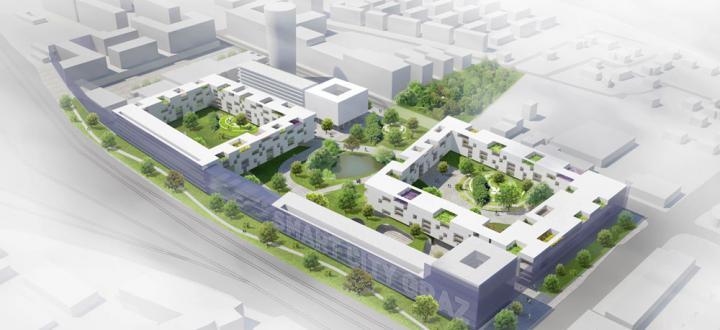 1_smart_city_baufeld_mitte_und_nord_rendering_nussmuller_architekten_zt_gmbh.png