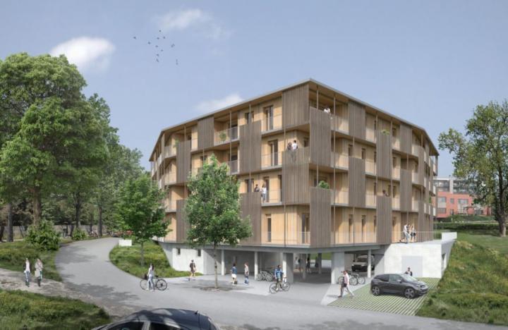 nussmueller-architekten-und-haus-der-architektur_haeuser-schaun_1-870x566.jpg