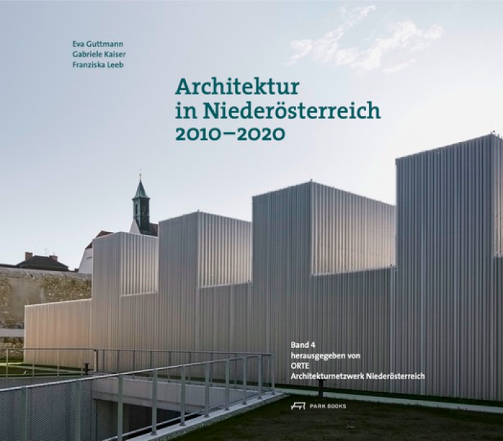 buchtitel_arch._in_noe.png
