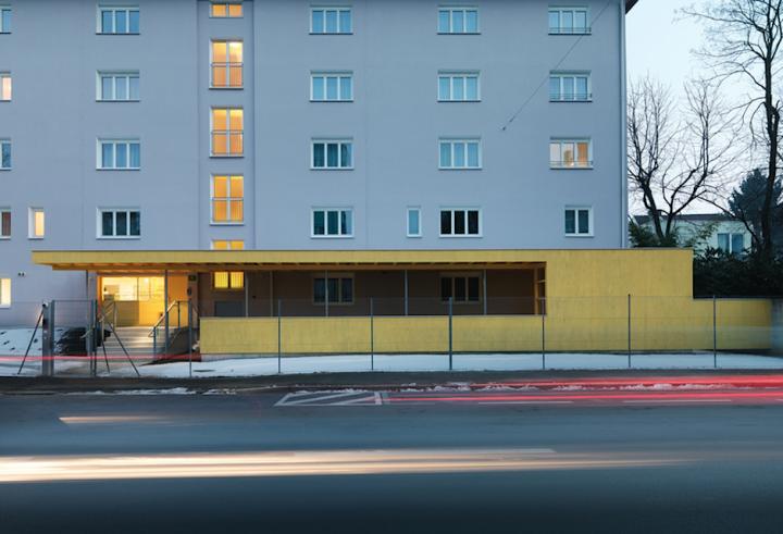 frauenhaus_paul_ott.png