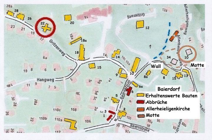1_baierdorf-plan.jpg