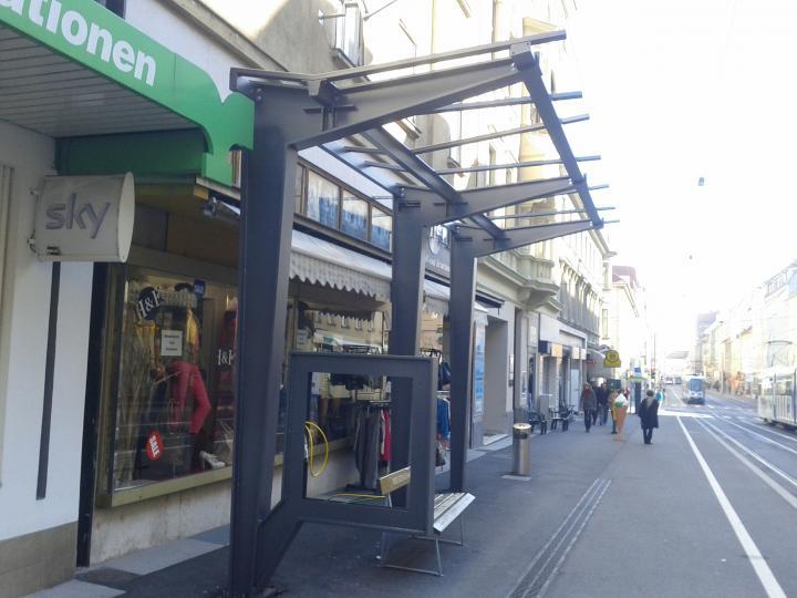 kickenweitz_annenstrasse_neu_20131015.jpg
