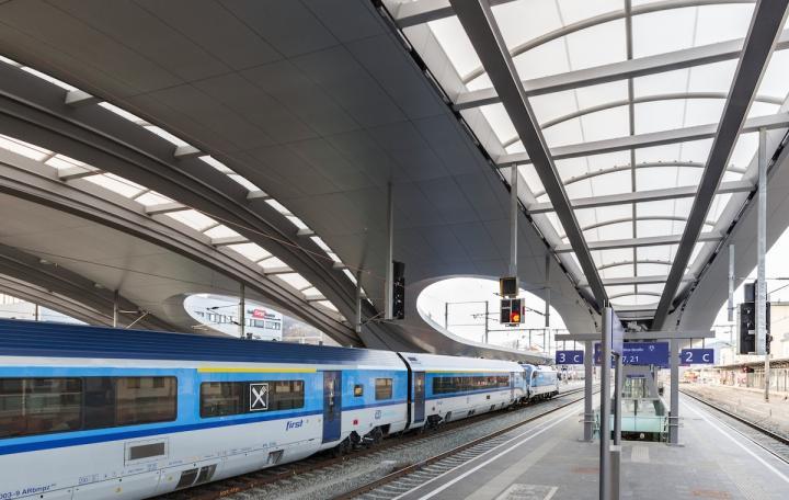 platforms-roofing43-kopie