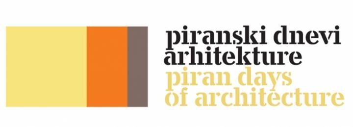 pda_2017_logo.jpg