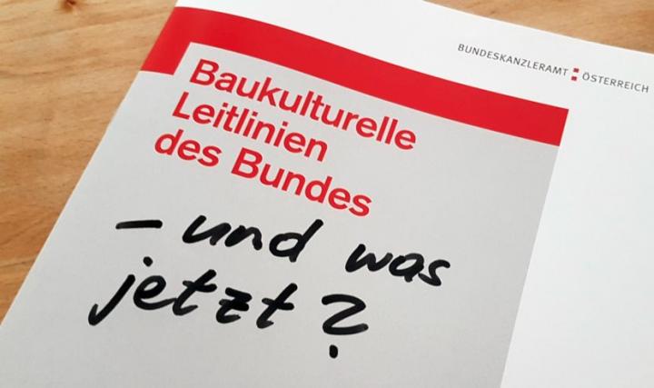 bk_leitlinien_und_was_jetzt.png