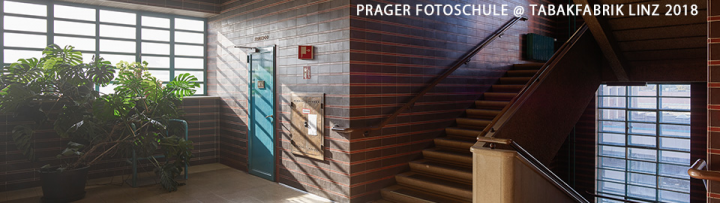 prager_fotoschule.png