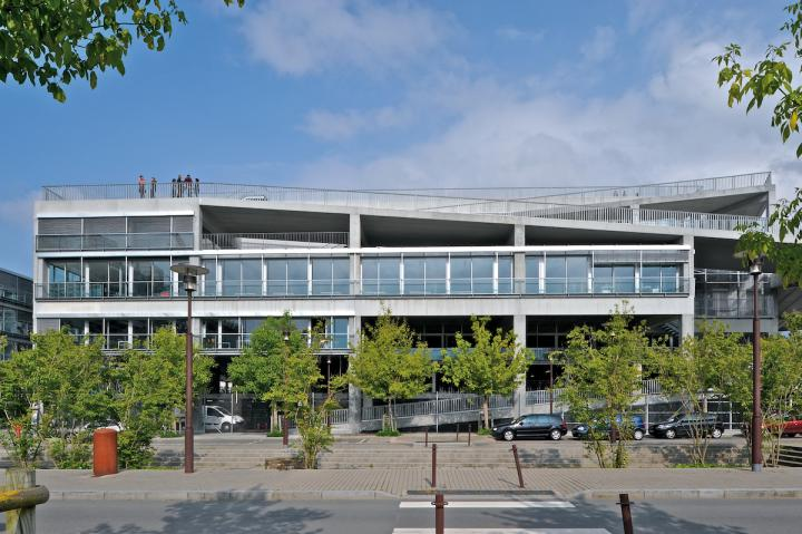 ecole_nationale_superieure_2019_architecture_de_nantes_1.jpg