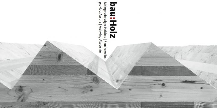 bauholz-karte-gzd_final_kopie.jpg