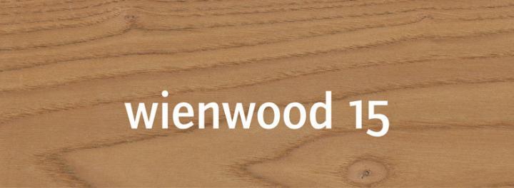 wienwood 15 – Holzbaupreis in Wien