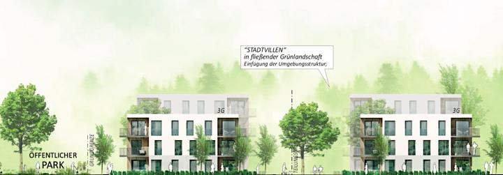 fandler_rendering_bildschirmfoto_2020-03-13.png