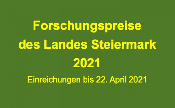 forschungspreis_2021_.png