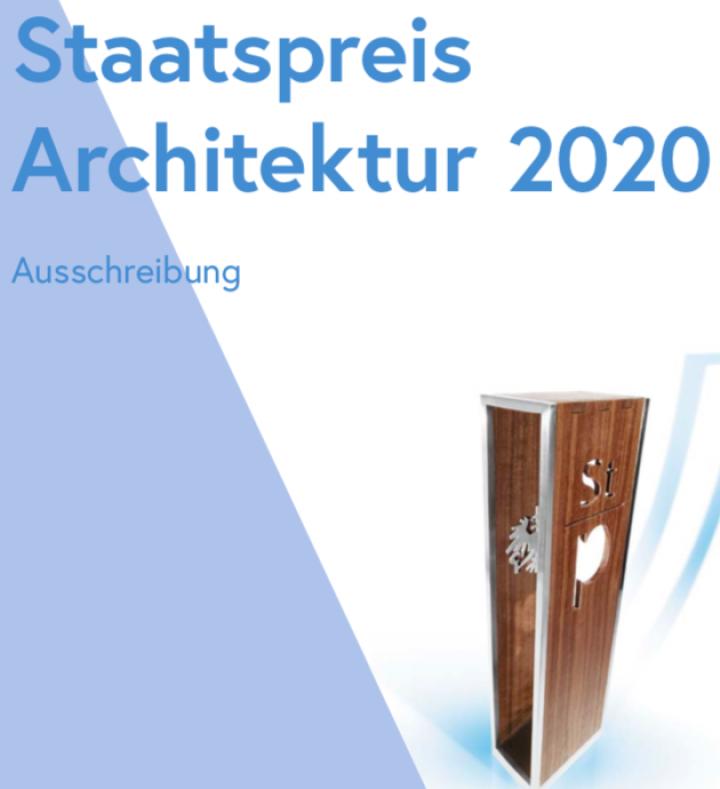staatspreis_2020_screenshot_gat.png