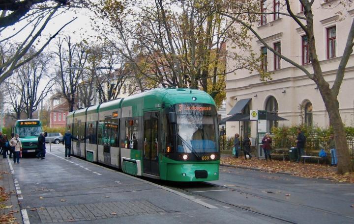 strassenbahn_img_4401.jpg