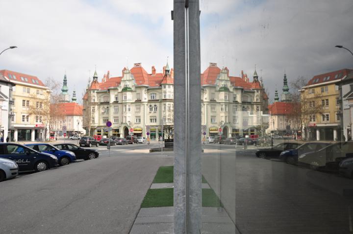 der_blick_von_aussen_-_perspektivwechsel_stauderplatz_-_quelle_reinhard_seiss_urban.png