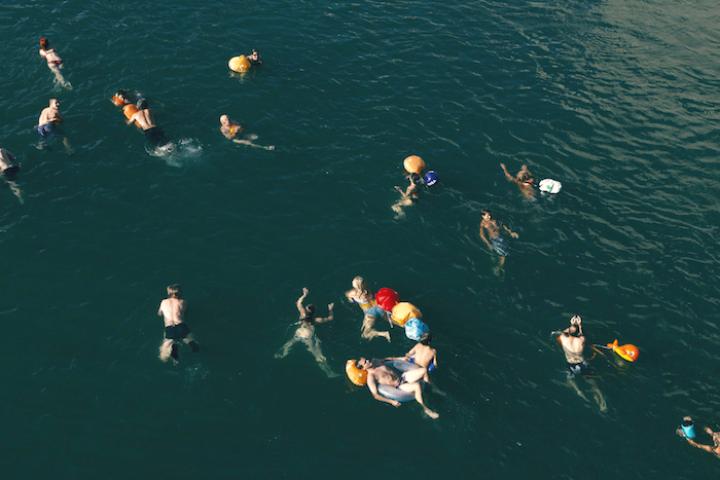 swim_city.png