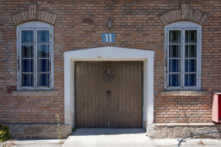 architekturhaus_19.06.17sabine_bruckner.jpg