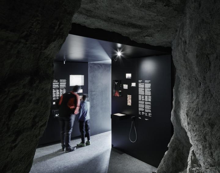 museum_eva_mair.jpg