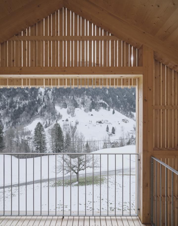 schreyer_innauer_matt_architekten.jpg
