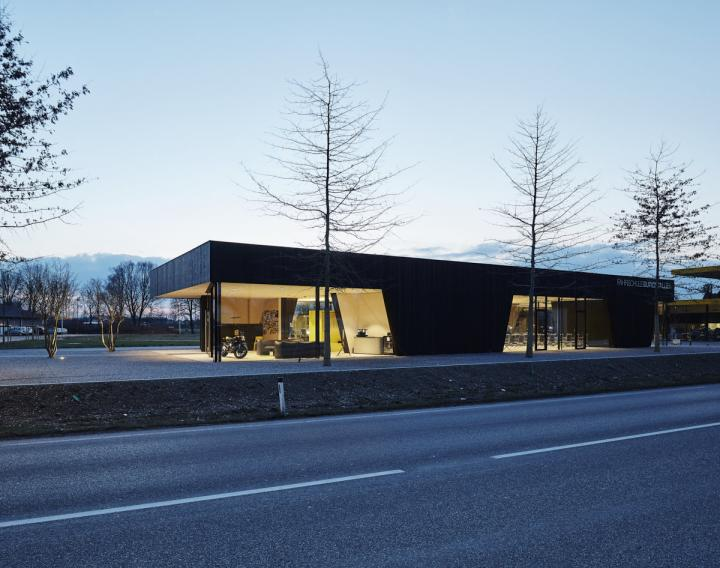 x_architekten_schule_oo_schreyer.jpg