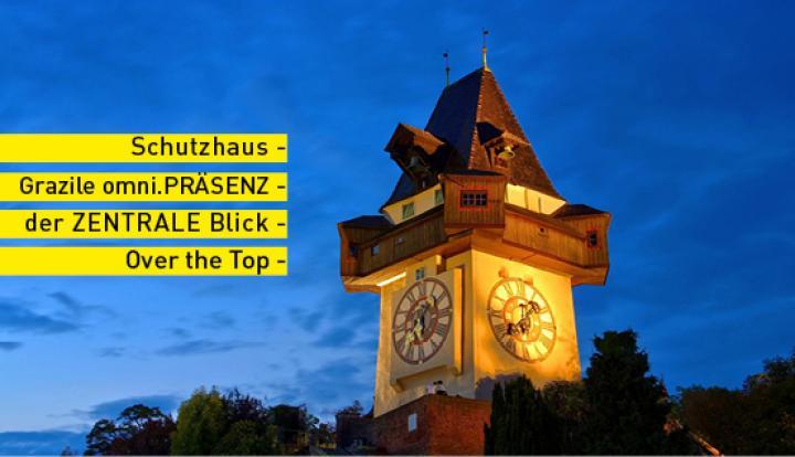 schutzhaus a tempo architektursommer