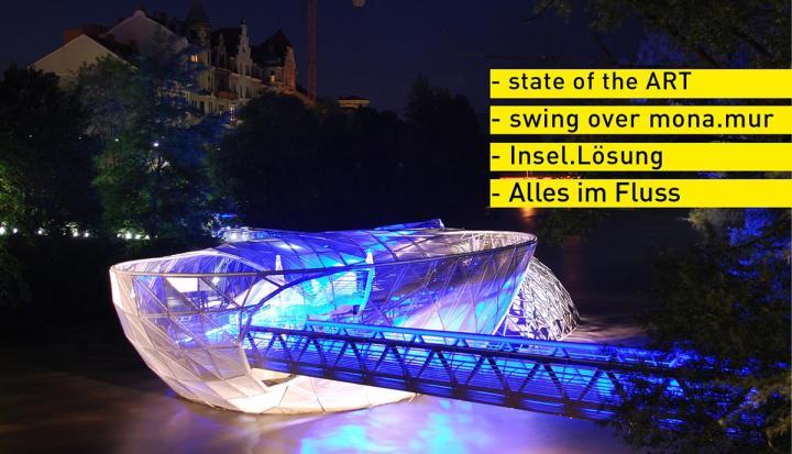 15_state_of_the_art_a_tempo_architektursommer.jpg