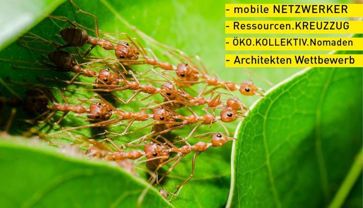 16_a_tempo_architektursommer_mobile_netzwerker.jpg