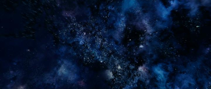 1_star_csixpackfilm_johann-lurf.jpg