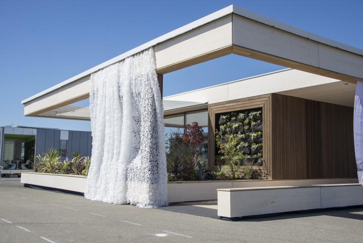 solarhaus-lisi03