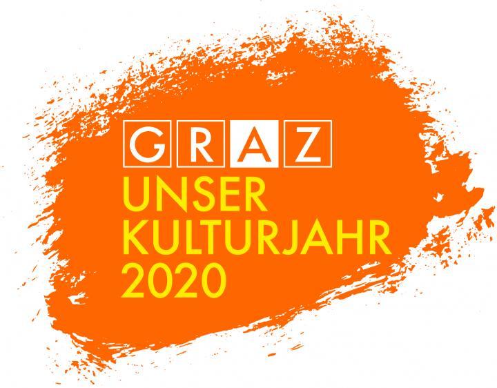 graz_kulturjahr_2020.jpg