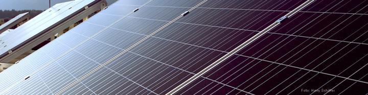 photovoltaik harry schiffer