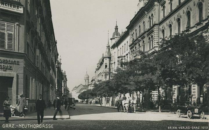 neutorgasse_50_richtung_norden_foto_um_1930_sammlung_prof._kubinzky.jpg