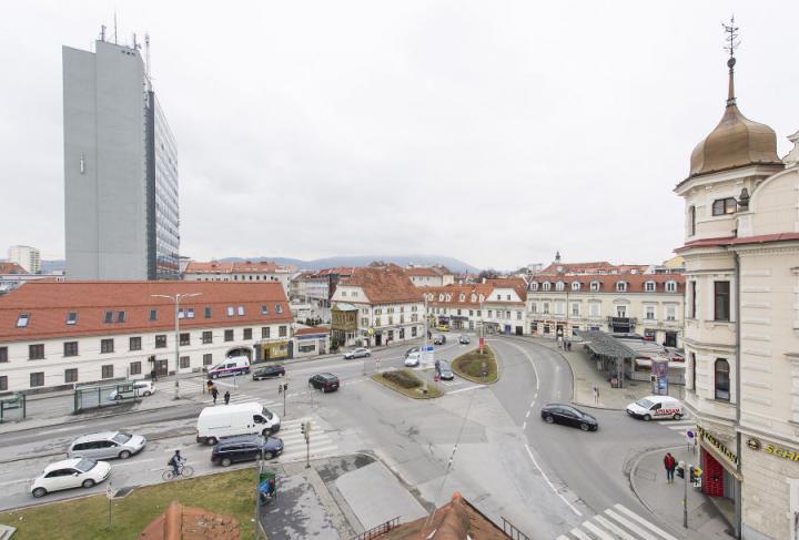 griesplatz28.jpg