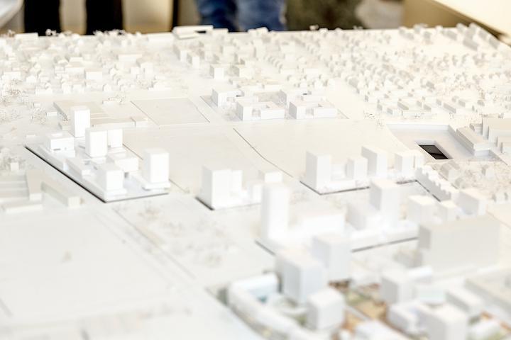 reininghaus_quartier_modell.jpg