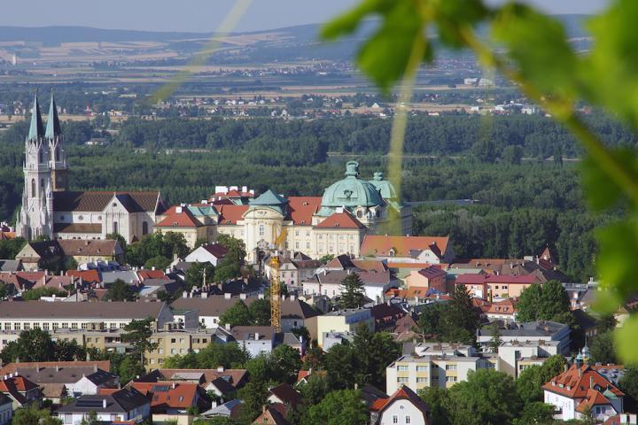 ortegehsprach_klosterneuburg-stift-c-stadtgemeinde-klosterneuburg_zibuschka.jpg