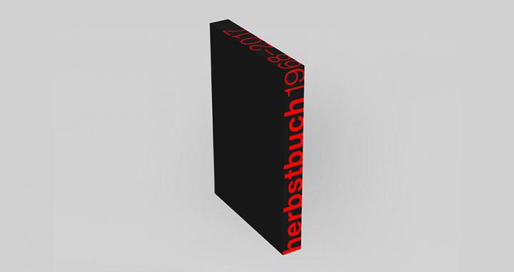 herbstbuch_.png