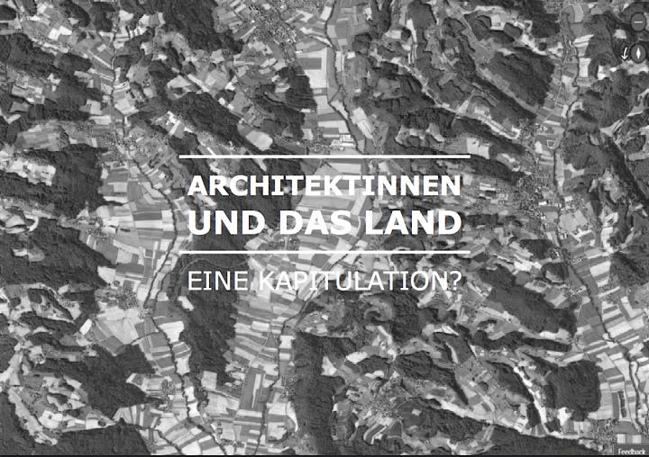 _architektinnen_und_das_land_sujet.png